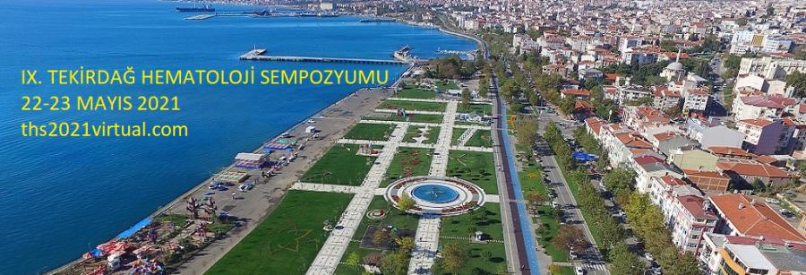 2021 ths sempozyumu banner